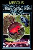Mergus Terrarienatlas Bd. 1 Amphibien I