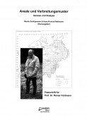Areale und Verbreitungsmuster - Genese und Analyse
