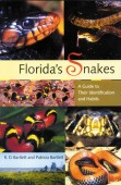 Florida's Snakes - A Guide to Their Identification and Habits