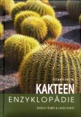 Kakteen - Enzyklopädie