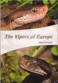 The Vipers of Europe