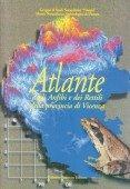 Atlante degli Anfibi e die Rettili della provincia di Vicenza