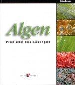 Algen - Probleme und Lösungen