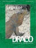 Heft 4 Leguane
