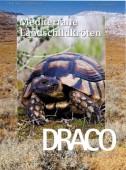 Heft 32 Mediterrane Landschildkröten