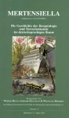 RIECK, W.,  HALLMANN, G., BISCHOFF, W. ed. Die Geschichte der Herpetologie und Terrarienkunde im deutschsprachigen Raum, Rheinbach