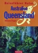 Australien, Queensland Reiseführer Natur
