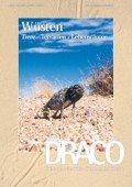 Heft 10 Wüsten - Tiere Terrarien Lebensräume