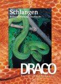 Heft 17 Schlangen