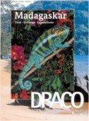 Heft 19 Madagaskar Tiere Terrarien Lebensräume