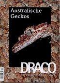 Heft 29 Australische Geckos