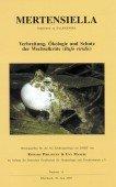 PODLOUCKY, R., MANZKE, U. ed Verbreitung, Ökologie und Schutz der Wechselkröte (Bufo viridis)