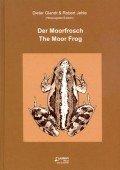Der Moorfrosch