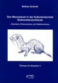 Das Mauswiesel in der Kulturlandschaft Südwestdeutschlands - Abundanz, Reviersysteme und Habitatnutzung