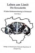 Leben am Limit - 15 Jahre Krötenmonitoring in Dortmund