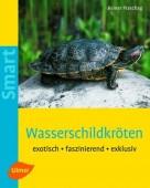 Wasserschildkröten - exotisch, faszinierend, exklusiv
