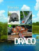 Heft 37 Florida - Tiere · Terrarien · Lebensräume