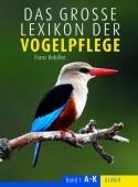 Lexikon der Vogelpflege