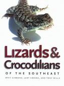 Lizards & Crocodilians of the Southeast