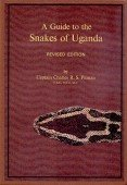 A Guide to the Snakes of Uganda