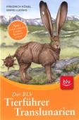 Der BLV Tierführer Translunarien