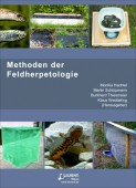 Methoden der Feldherpetologie