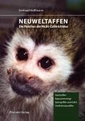 Neuweltaffen - Die Familien der Nicht-Callitrichidae
