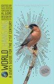 WorldChanging - Das Handbuch der Ideen für eine bessere Zukunft