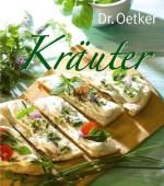 Dr. Oetker Kräuter