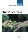 Die Zikaden Auchenorrhyncha