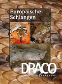 Heft 39 Europäische Schlangen