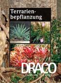 Heft 41 Terrarienbepflanzung