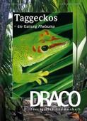 Heft 43 Taggeckos - die Gattung Phelsuma