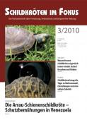 Heft 3/2010