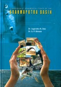 A Handbook of Ornamental Fishes of the Brahmaputra Basin