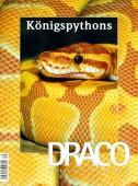 Heft 35 Königspythons