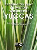 Faszination Bunt - Die Welt der panaschierten Yuccas