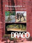 Heft 40 Dinosaurier Die Rückkehr der Urzeitriesen,