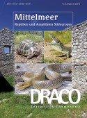 Heft 42 Mittelmeer - Reptilien und Amphibien Südeuropas,