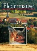 Fledermäuse in Bayern