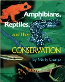 Amphibians, Reptiles, and their Conservation