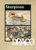 Heft 47 Skorpione