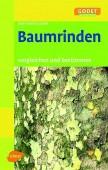 Baumrinden - Vergleichen und bestimmen