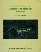 Pictorial Handbook on Spiders of Sunderbans, West Bengal