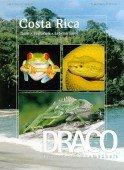 Heft 45 Costa Rica