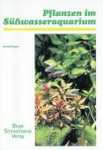 Pflanzen im Süsswassser-Aquarium