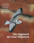 Die Vogelwelt der Insel Helgoland