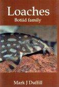 Loaches - Botiid family