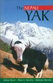 The Nepali Yak