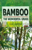 Bamboo - The wonderful Grass